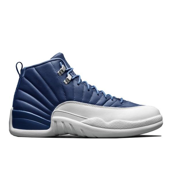 31 스톤 블루