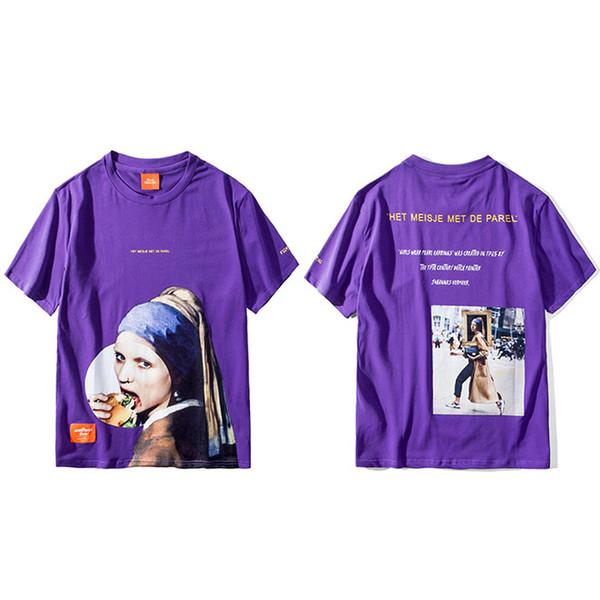 A58sh203 Purple