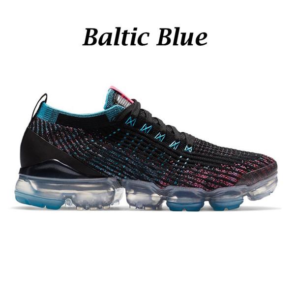 azul Báltico