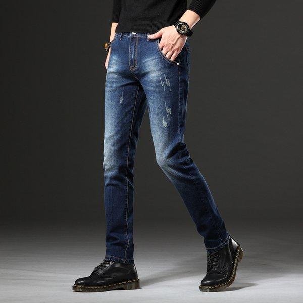 319 Dark Blue