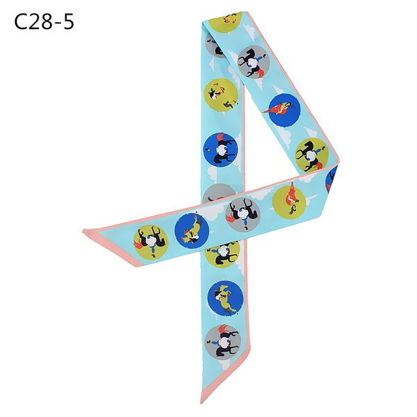 C28-Light blue