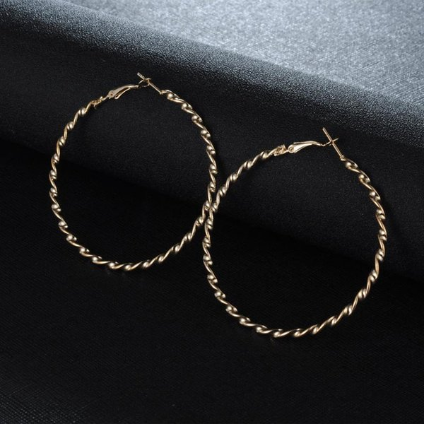 E0939-1 Gold-3cm