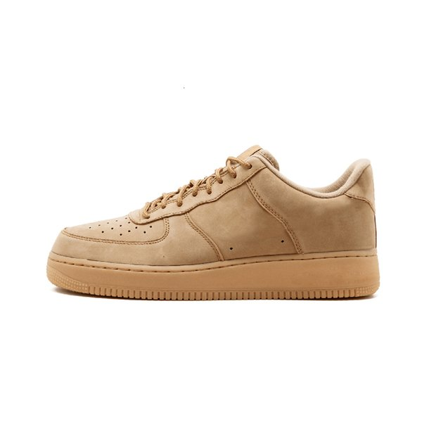 flax low