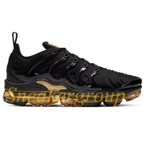 # 14- Siyah Metalik Altın