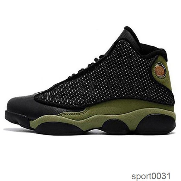A5 Olive Green