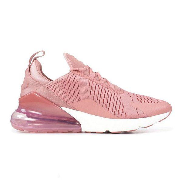 12 pink 36-40