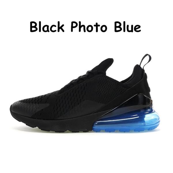 10 블랙 사진 블루
