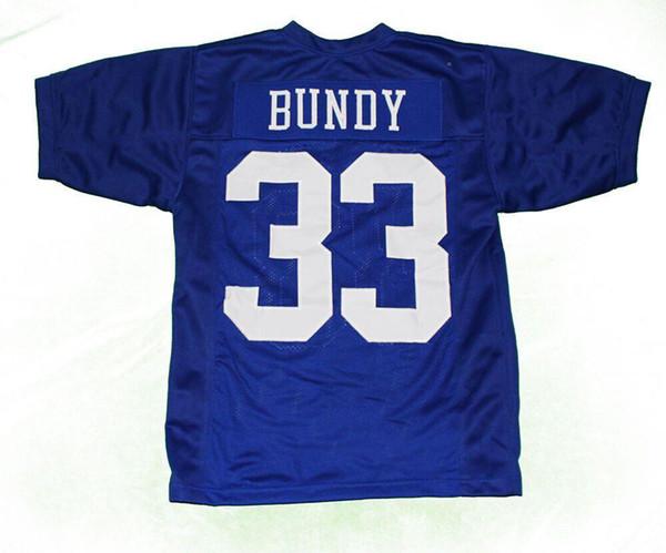33 Банди
