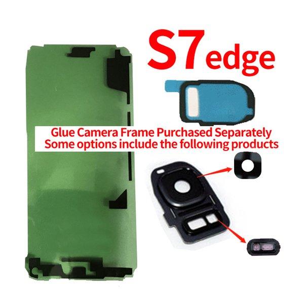 S7Edge-Glue-Rahmen
