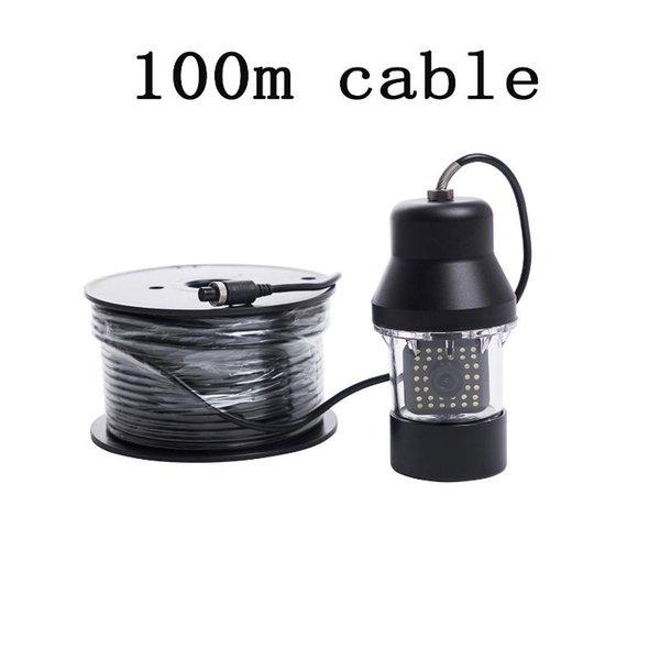 F08-black-DVR-100m