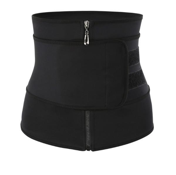 Black-one belt