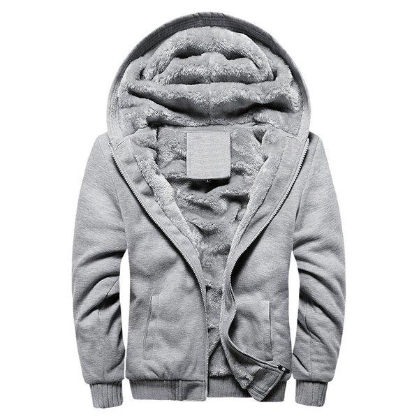Gray-XXXL