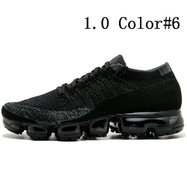 1,0 couleur (6)