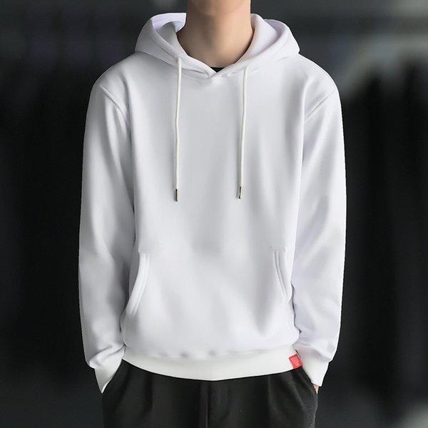 Белый S