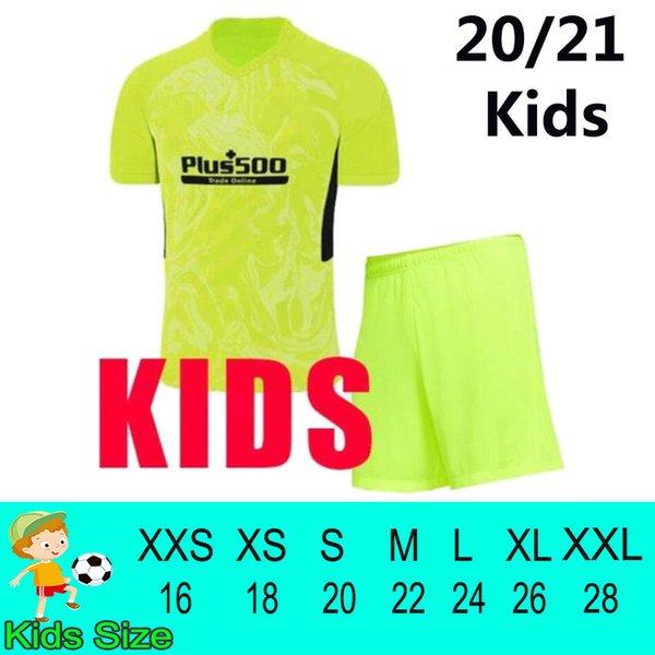 majing 20 21 3º crianças