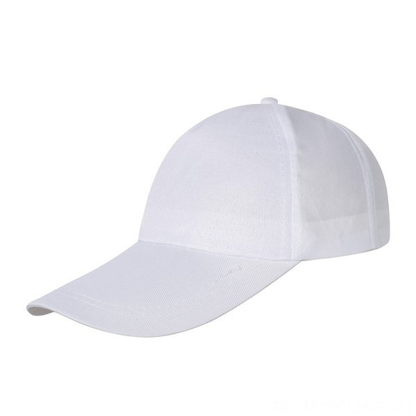 White-S (54-56cm)