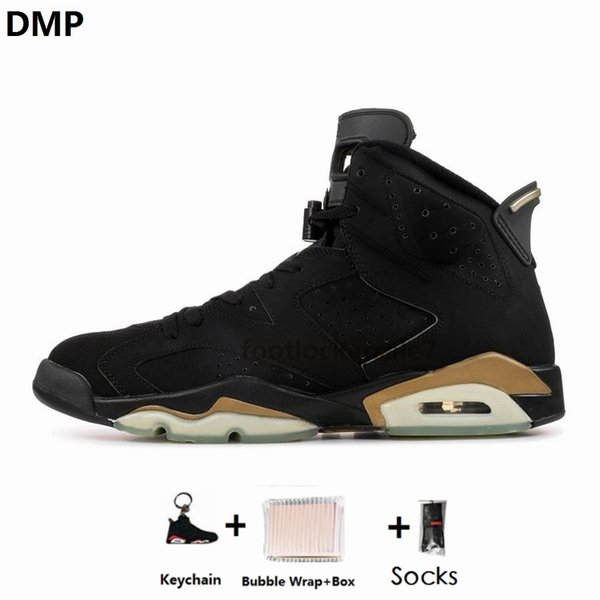 13-DMP