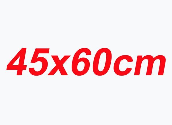 45x60cm