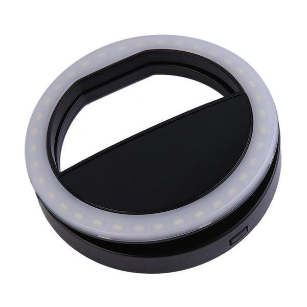 Black (no battery)