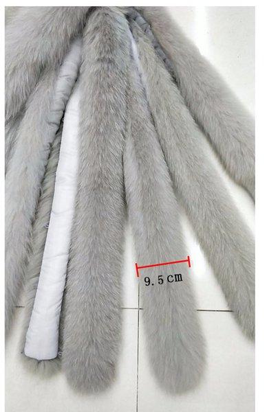 серый 70см-9.5cm