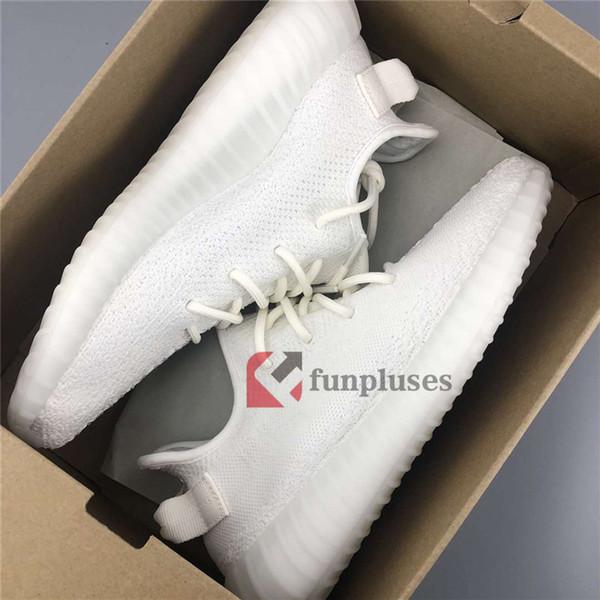 كل أبيض