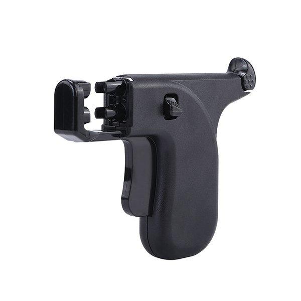 1Pcs Piercing Gun
