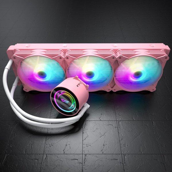 DX360 pink