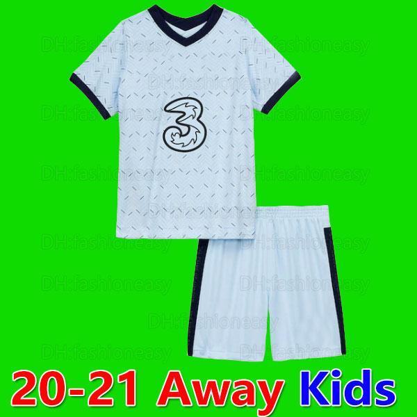 P14 20 21 дети