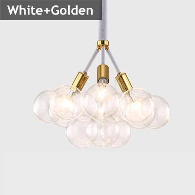 Blanco Oro