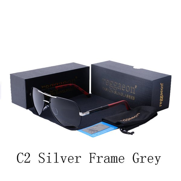 8725C2 con scatola