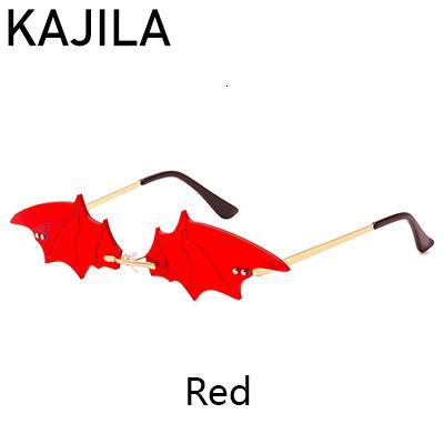 Bat Rosso