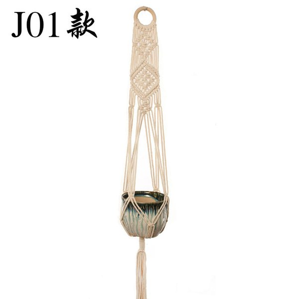 J01 (1pc rope only)