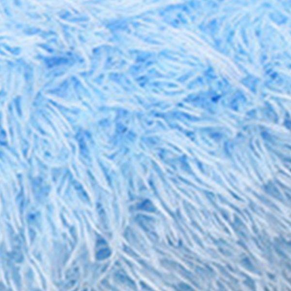 Céu azul 175x20cm