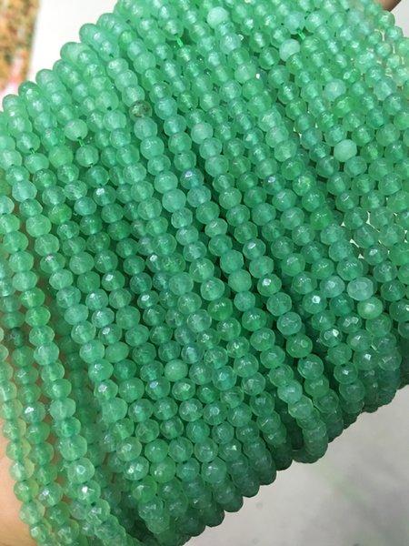 Emerald Green-3x5