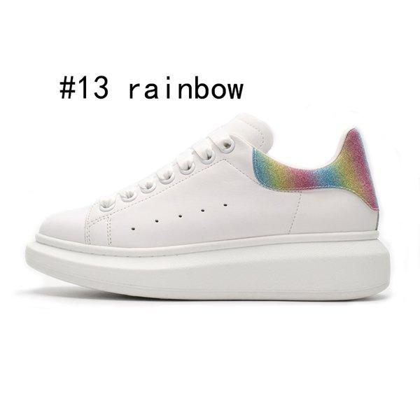 rainbow 36-40