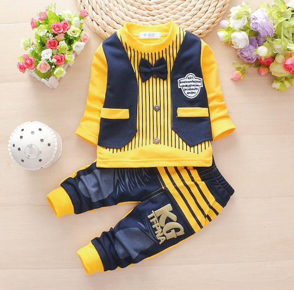 best selling P23 top store some more A00J 1 4 6 other clothes kid and other thing payment link