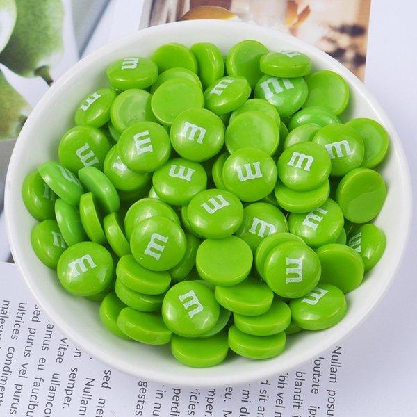 Verde-15mm