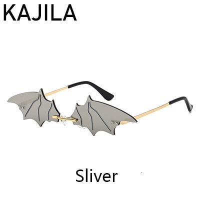 Bat Sliver