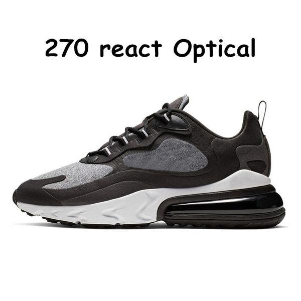 18 Optische