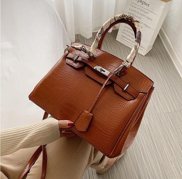 Brown(boutiqueBox)