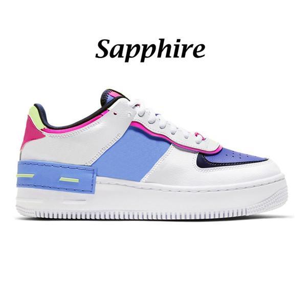 # 31 Saphire 36-40