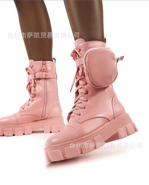 1Pcs_ # Pink_ID231957
