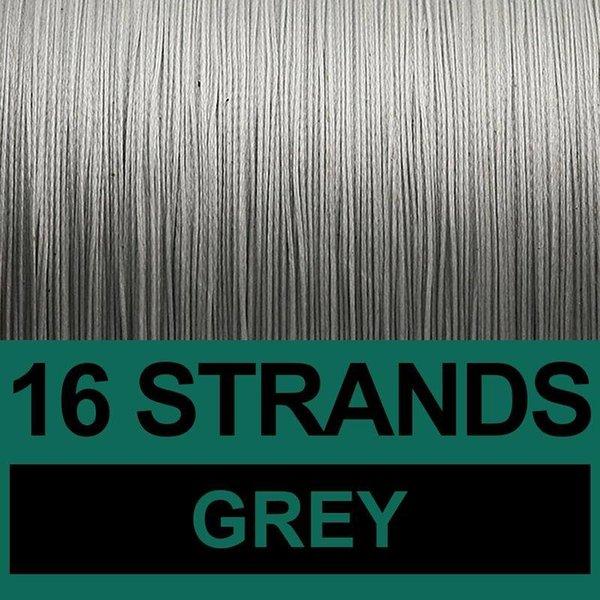 Grey-5.0