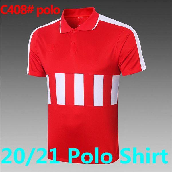 majing C408 # polo