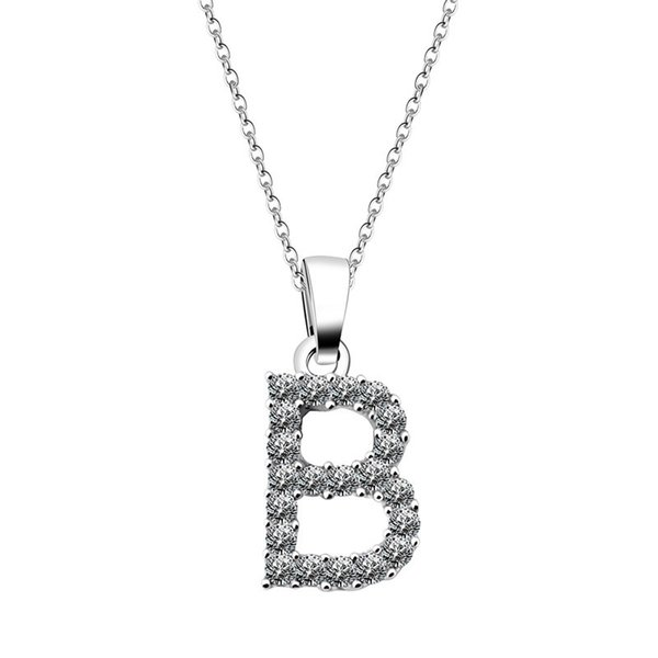 b 45 cm
