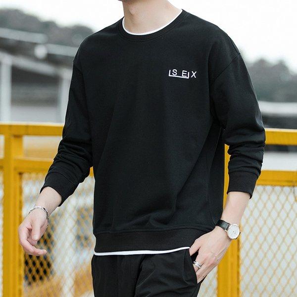 Black W710