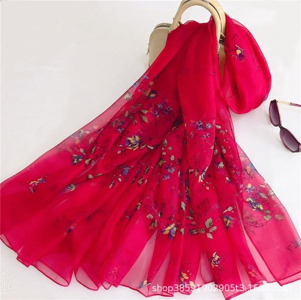 Xf1902 rosa rosa-200