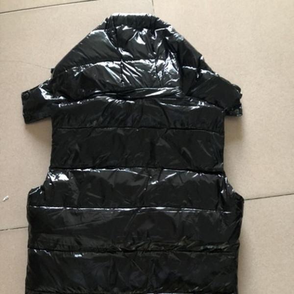 Black-Shiny-With-Hood