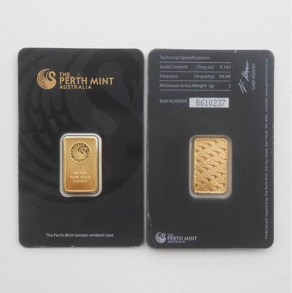 5 gramme