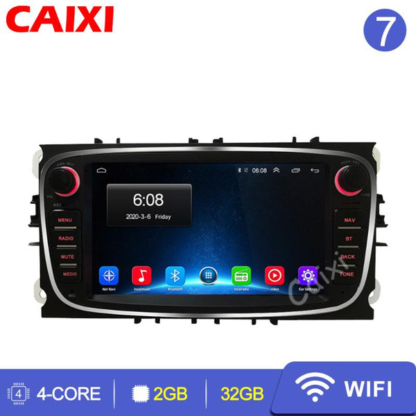 China B-Mondeo-32-UI3-0 Quad Core None